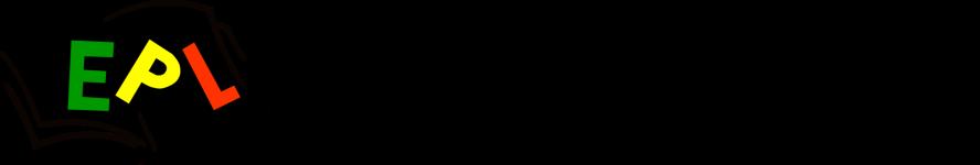 Logo of Moodle@EPL